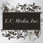 lanceclark.com