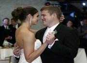 "2011 07 23 ""Angie & Steve's 1st Dance"""