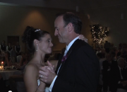 A Must See Father Daughter Dance!!