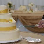 wedding video cake time 2011 07 23