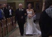 Here Comes The Bride in Lima Ohio