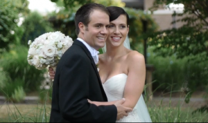 lc media inc wedding video indiana