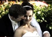 Congrats Ally & Ryan