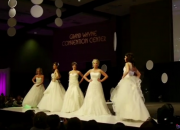 Bridal Extravaganza @ Grand Wayne Center