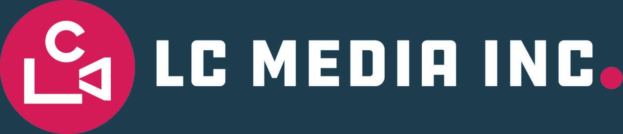 LC Media